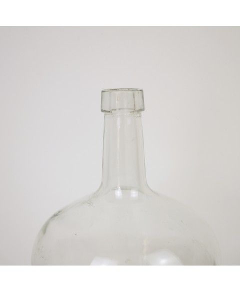 Dame-jeanne 2 litres