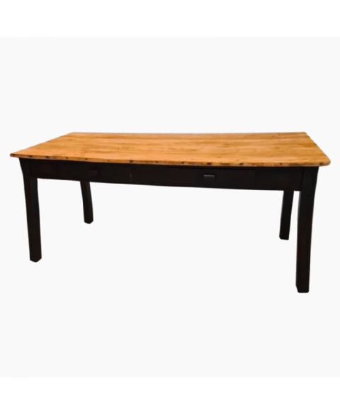 Table de ferme 171cm