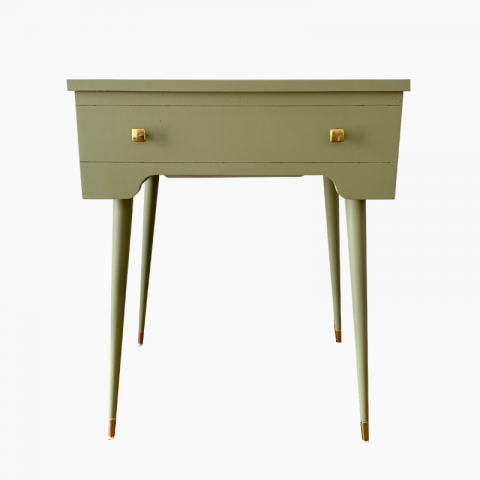 Table d'appoint, petite console
