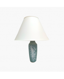 Lampe Camille Tharaud