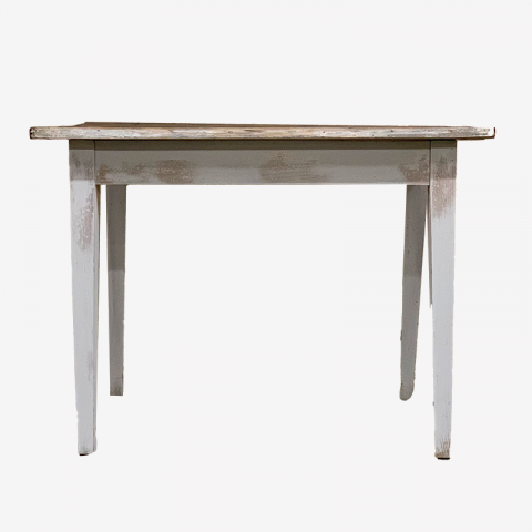 Table 1920