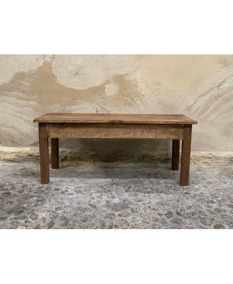 Table basse 1920